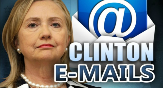 hillary-clinton-emails-FBI-raid