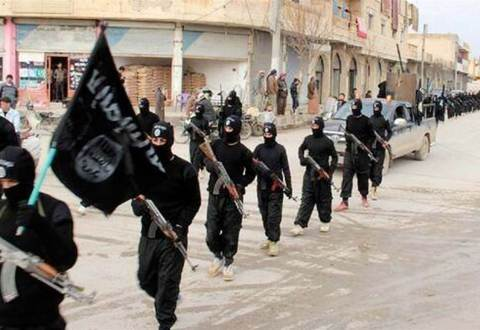 Islamic State: The Genesis of a Sectarian Frankenstein