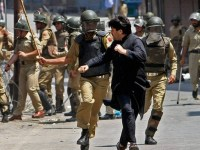 Killing The Kashmir Story