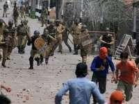 Kashmir Turmoil- Through The Ages