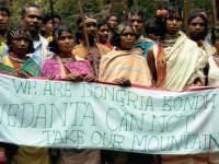 A Black Day – Rajya Sabha Passes Afforestation Bill