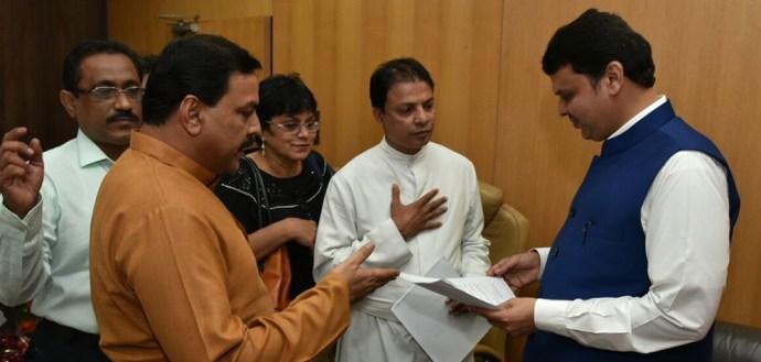mumbai-memorandum