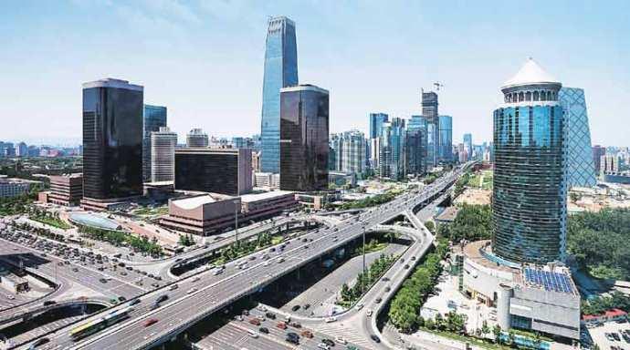 smart-city1