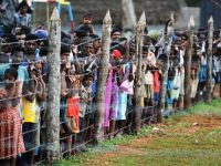 UN System Owes Sri Lankan Tamils Remedial Justice