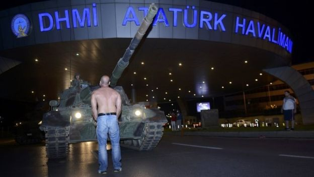 turkish-coup
