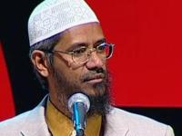 A Deeper Malaise:  The Targeting Of Dr Zakir Naik