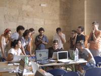 The Open Source School Redefines Education in Italy
