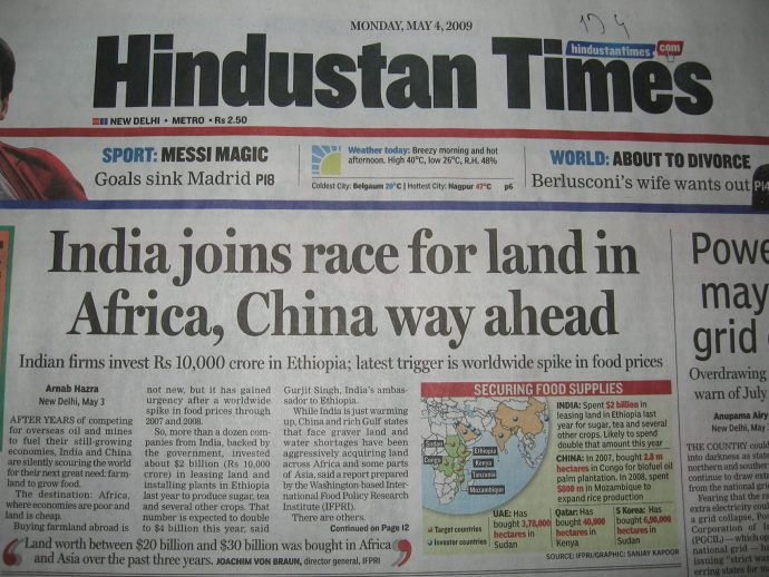 ht-land-grab-headline