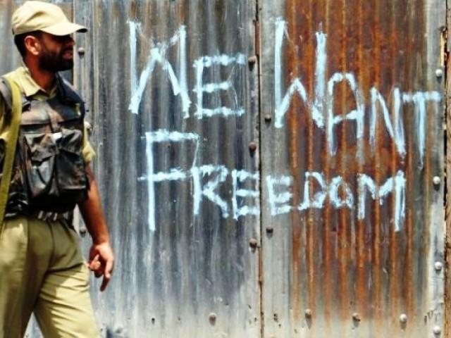 kashmir-freedom
