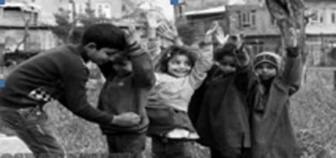 kashmirchildren