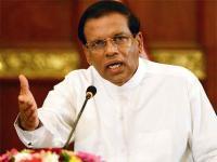 Sri Lanka: Dear Mr. President! — ( An Open Letter)
