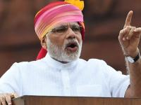Has Modi's Roar Distorted The Baloch Struggle?
