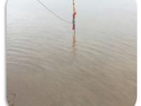 Narmada Valley On High Alert