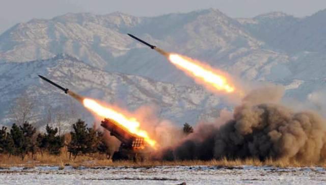 north-korea-nulcear
