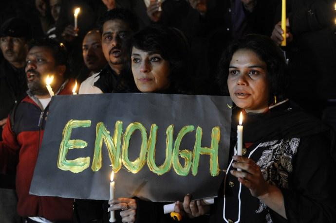 pakistan-terrorist-attack