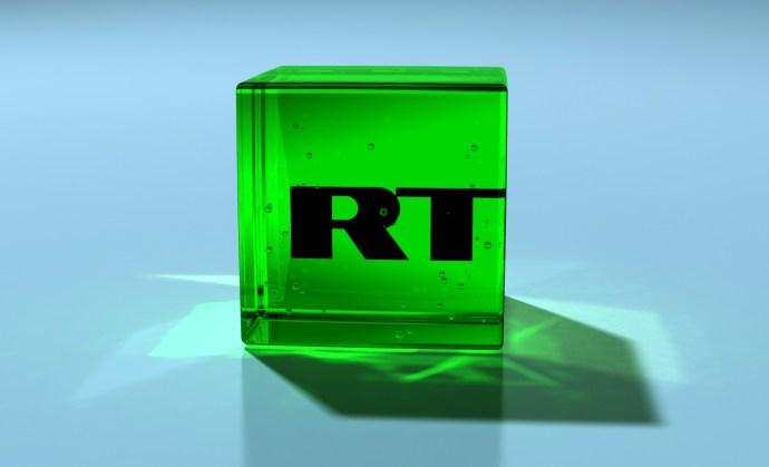rt-tv