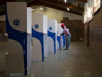 Is Globalization Responsible For ANC Decline In South Africa Local Elections