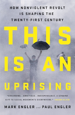 uprising-book