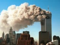Fifteen Years After 9/11: Is America Any Safer?