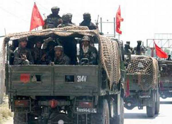 army-convoy-kashmir