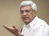 Prakash Karat Unable To Locate Fascism In Hindutva