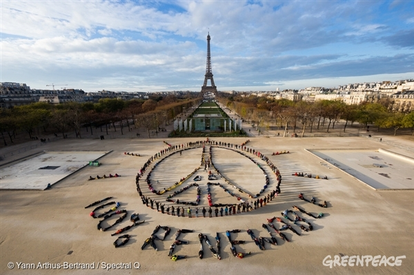 climate-greenpeace