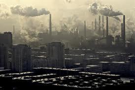 environmental-destruction