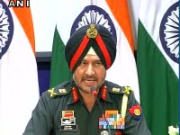 Surgical Strikes: Nuclear South Asia On Tenterhooks