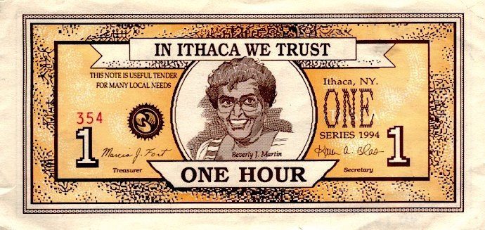 ithaca-hour
