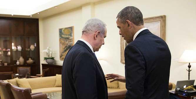 obama-netanyahu1a