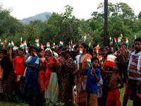 Will The Music Be Heard AgainIn Chhattisgarh?