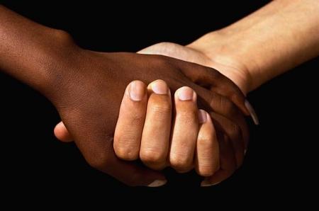 racism-casteism