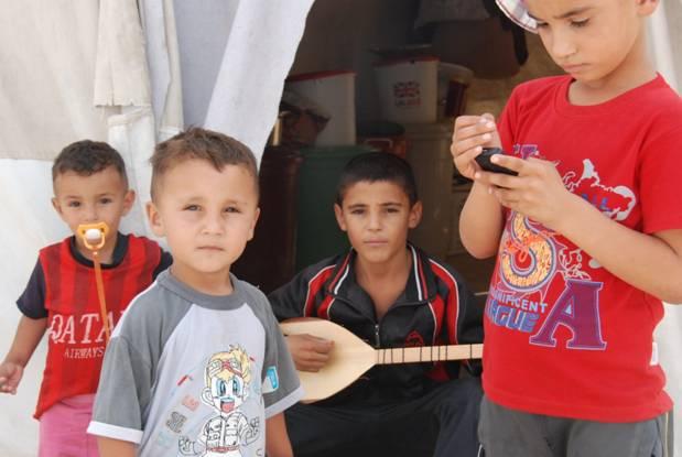 yezidi-camp4