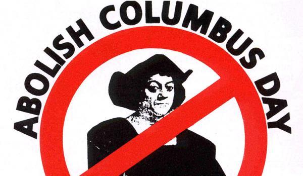 columbusdayabolish-crop