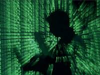 India's Cyber Vulnerability And PSUs: Government Must Retain Control Of Critical Sectors