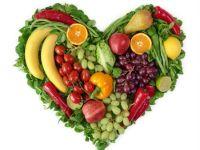 Economics And Politics Of Heart Surgeries