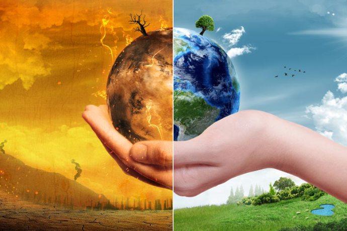 humanity-future