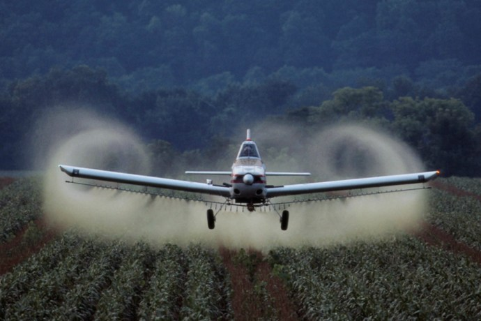 pesticides_aerial_spraying