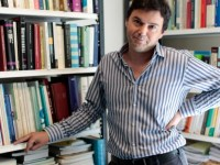 The Illusion Of Meritocracy: Thomas Piketty In Australia
