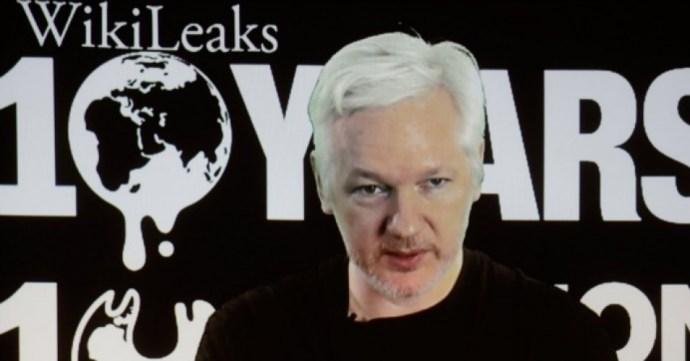 wikileaks_ten