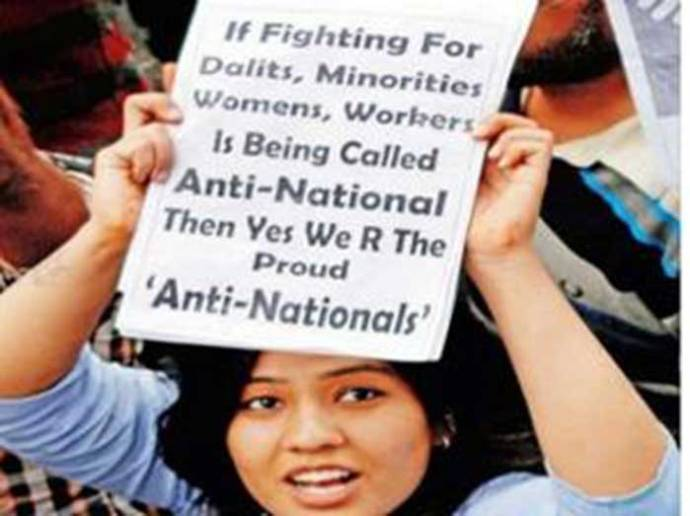 anti-national