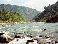 Apex Court Verdict On Ravi-Beas Rivers Rips Up Old Wounds In Punjab