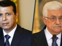 The Infamy Of The Palestinian Elites: An Imminent Split Within Fatah?