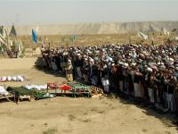 Can USA Be Charged For War Crimes After Recent Air Strikes In Afghanistan?