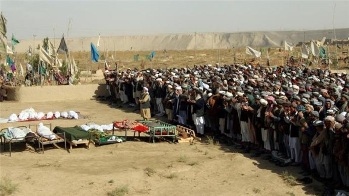 afghan-airstrike
