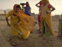 Mainstreaming The Gender Dimension In India's Climate Change Discourse