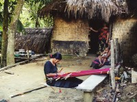 Understanding Indigenous People's Issues In Bangladesh