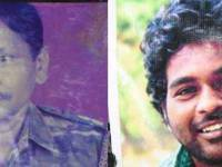 Suicide Of Two Dalits To Save Democratic-Secular India