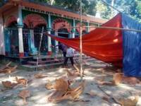 Attacks On Minorities In Bangladesh: Not  Communal But Fascistic By Nature