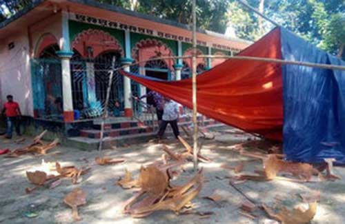 hindu-temple-attacked-bangladesh